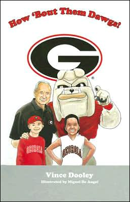 How 'Bout Them Dawgs!