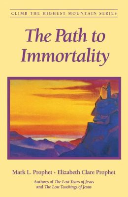 Path to Immortality