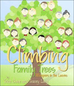 Climbing Family Trees: Whispers in the Leaves