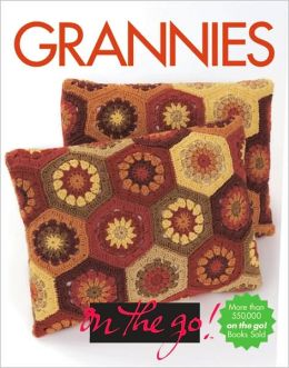 Vogue® Knitting on the Go! Grannies