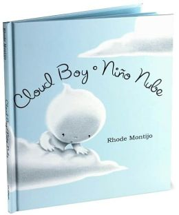 Cloud Boy/Niño Nube