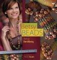 Book Cover Image. Title: Betsy Beads:  Creative Approaches for Knitters, Author: Betsy Hershberg