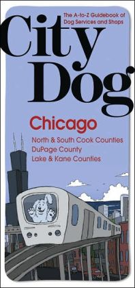 City Dog: Chicago