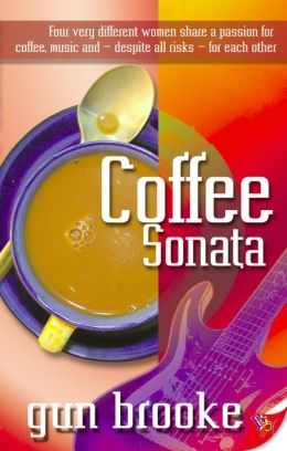 Coffee Sonata
