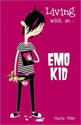 Living With...An Emo Kid