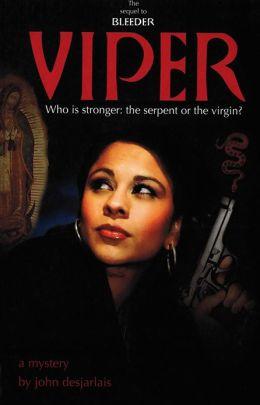 Viper: A Mystery