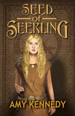 The Seed of Seerling
