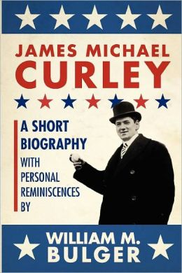James Michael Curley