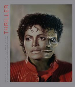 Michael Jackson: The Making of Thriller - 4 Days/1983