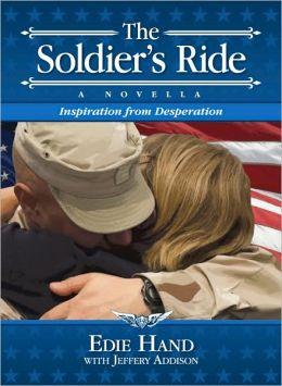 The Soldier's Ride