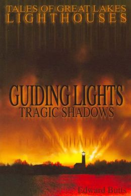 Guiding Lights Tragic Shadows