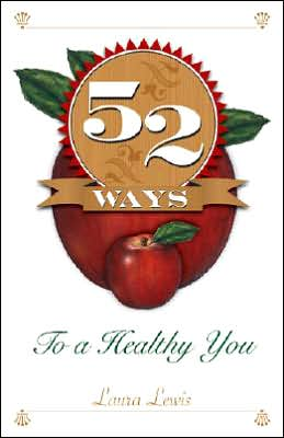 52 Ways to a Healthy You