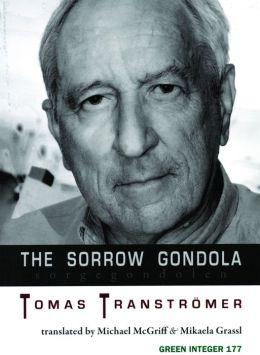 The Sorrow Gondola