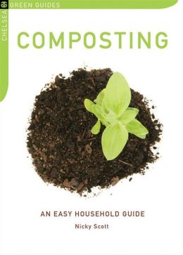 Composting: A Household Guide