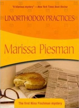 Unorthodox Practices