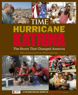 Hurricane Katrina: An American Tragedy and Its Aftermath