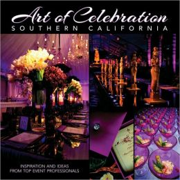 Art of Celebration South Florida: The Making of a Gala-South Florida Style