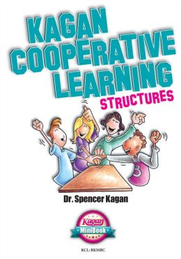 Kagan Cooperative Learning Structures (MiniBook)
