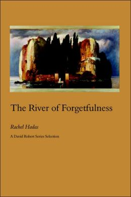 River of Forgetfulness