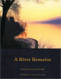 A River Remains