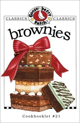 Classics Collection Brownies