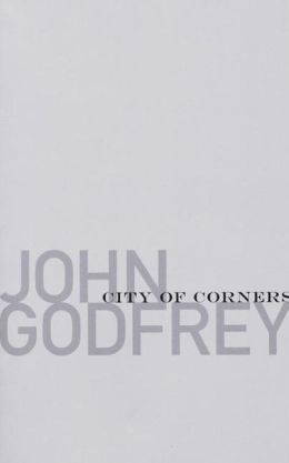 City of Corners