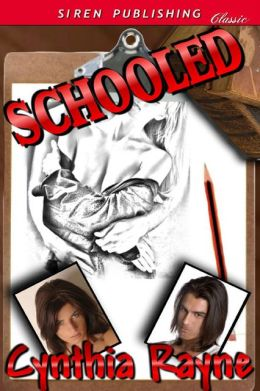 Schooled (Siren Publishing Classic)