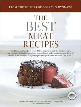 Best Meat Recipes
