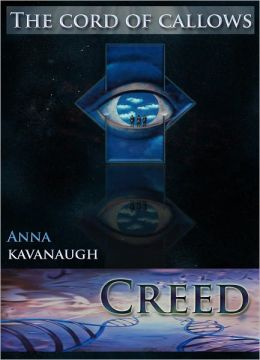The Cord of Callows: Creed