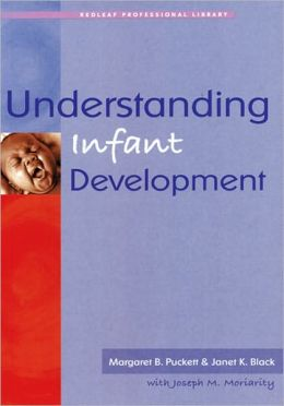 Understanding Infant Development