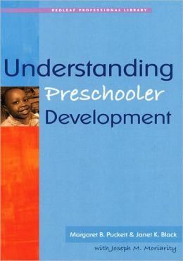 Understanding Preschooler Development