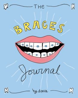 Braces Journal