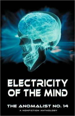 Electricity Of The Mind