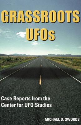 Grassroots Ufos
