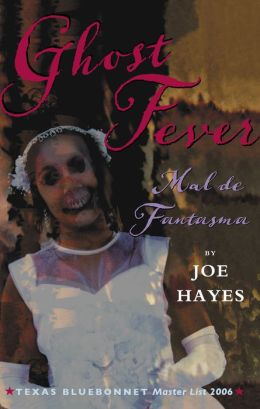 Ghost Fever/Mal de Fantasma