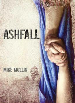 Ashfall (Ashfall Series #1)