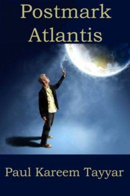 Postmark Atlantis