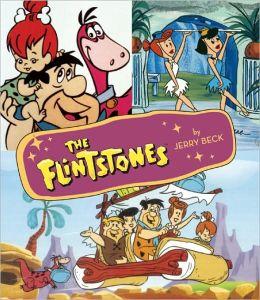 Flintstones: Insight Mini Classic