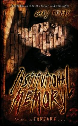Institutional Memory
