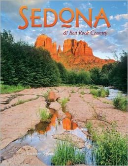 Sedona and Red Rock Country