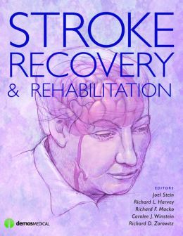 Stroke Recovery and Rehabilitation