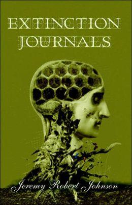 Extinction Journals