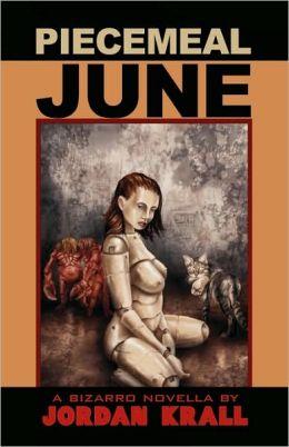 Piecemeal June