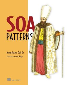 SOA Patterns