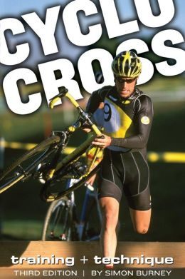 Cyclocross: Training + Technique