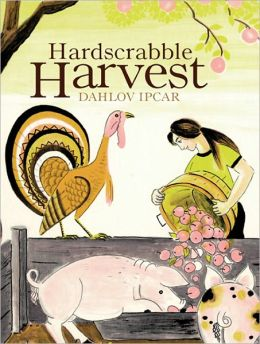 Hardscrabble Harvest