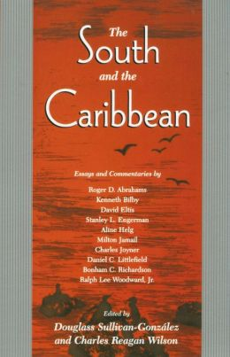 The South and the Caribbean