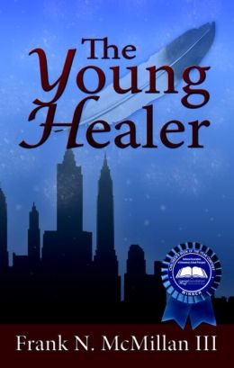 Young Healer, The