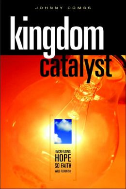 Kingdom Catalyst