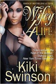 Wifey 4 Life (Wifey Series, Part 5)
